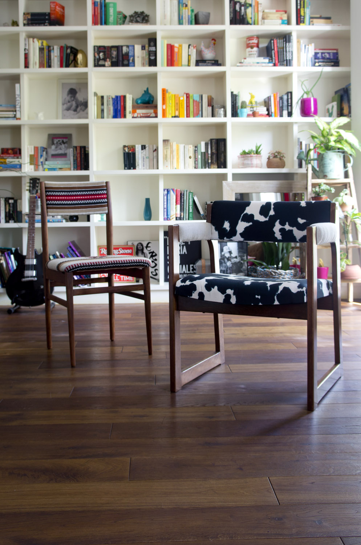 50 mejores tuneos de muebles decoraci n online para tu for Mejores blogs decoracion
