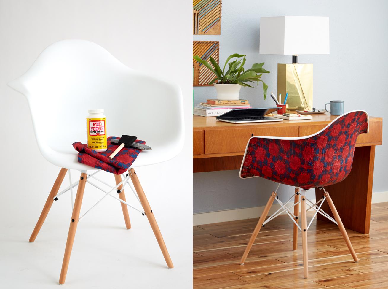 50 mejores tuneos de muebles blog decoraci n y diy for Mejores muebles