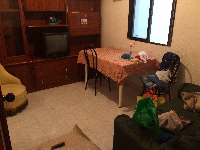 6 razones por las que odio buscar piso en madrid blog for Decoracion pisos normales