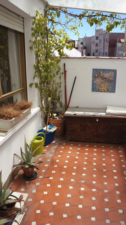 Nuestra nueva casa blog decoraci n y diy ideas para for Ideas para decorar una casa nueva