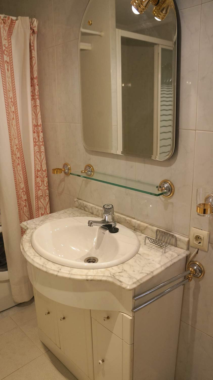 Nuestra nueva casa our new flat blog diy decoracion for Ideas para decorar una casa nueva