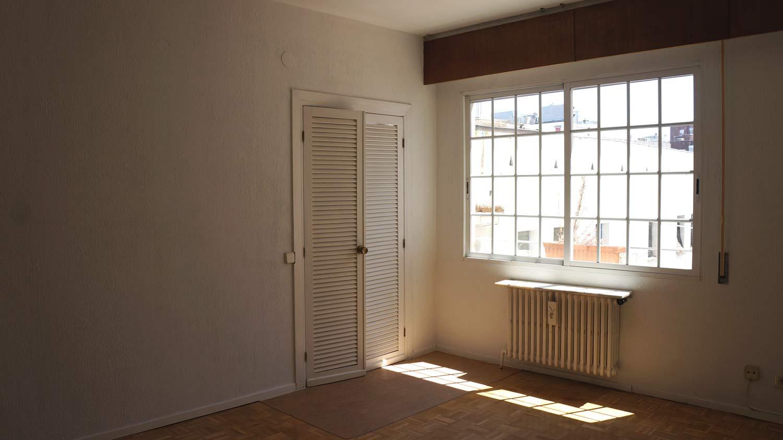 Nuestra nueva casa decoraci n online para tu casa blog for Ideas para decorar una casa nueva