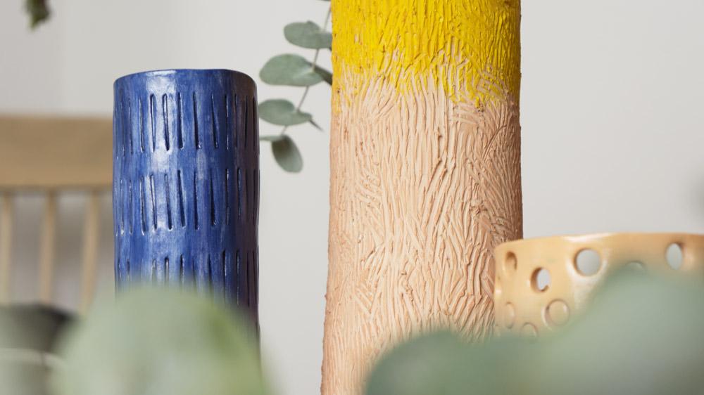 Mi taller en el diy show decoraci n online para tu casa for Mi casa es tu casa online
