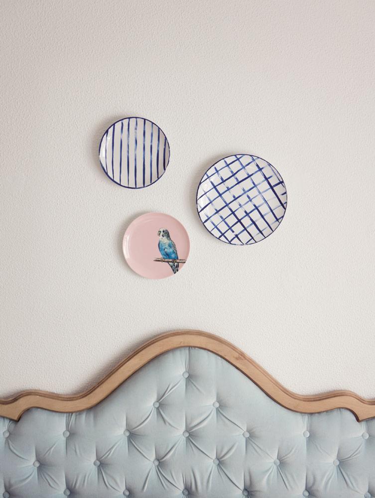 C mo hacer un cabecero capiton diy blog decoraci n y - Como hacer cabecero tapizado ...