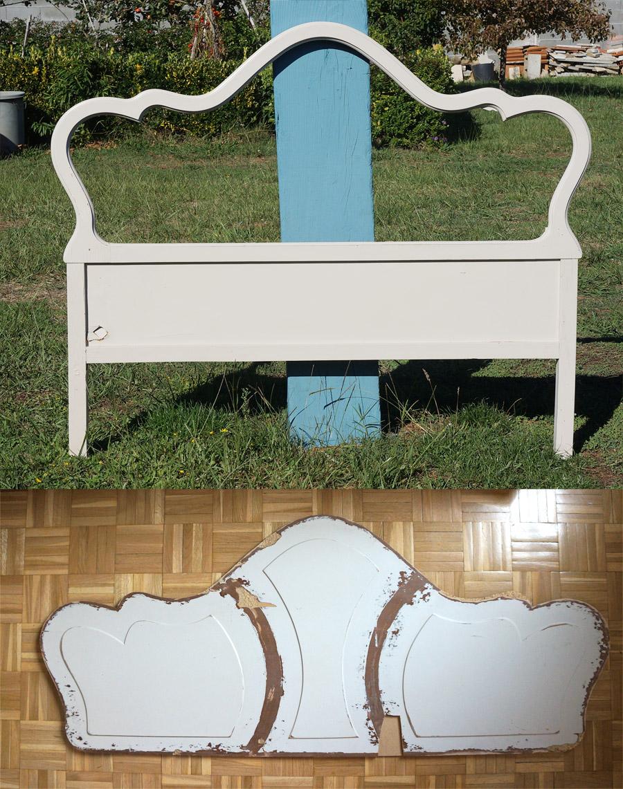 C mo hacer un cabecero capiton diy blog decoraci n y diy ideas para decorar tu casa diy - Como forrar un cabecero ...