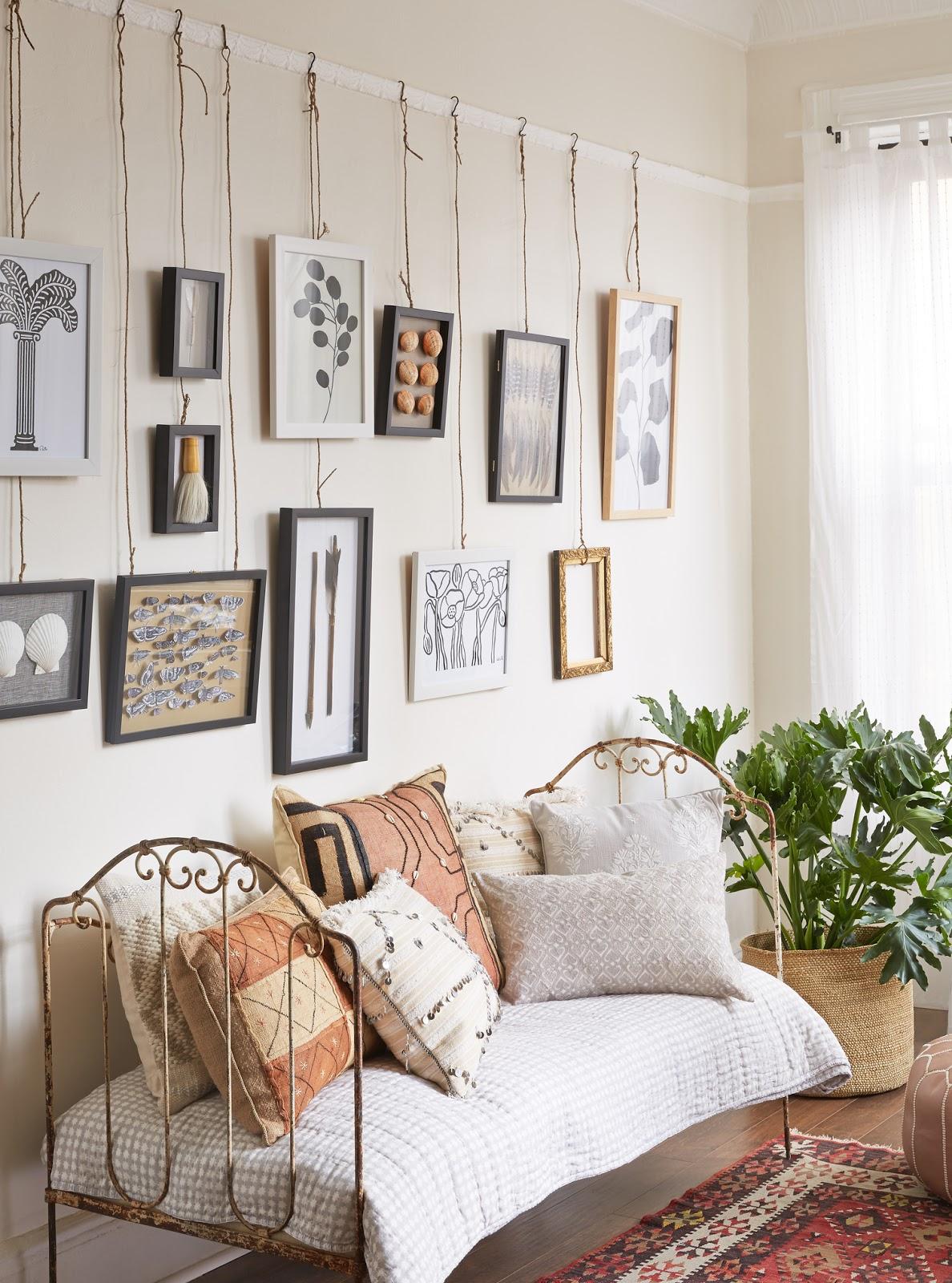 La mejor diyer del mundo blog decoraci n y diy ideas for Mejores blogs decoracion