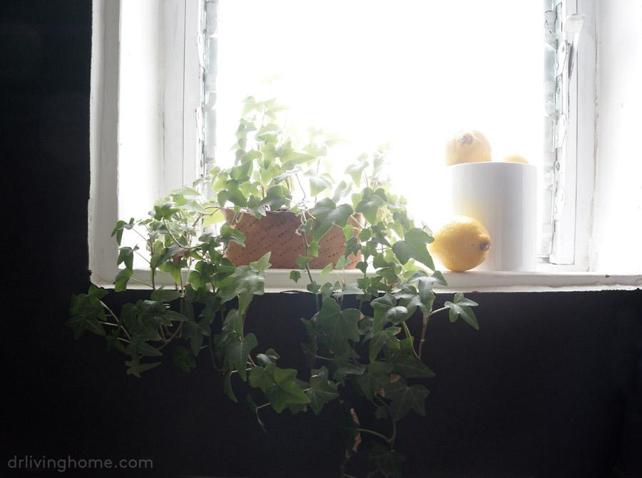 Reformar la cocina sin obras i nuestra peque a cocina blog decoraci n y diy ideas para - Renovar cocina sin obra ...