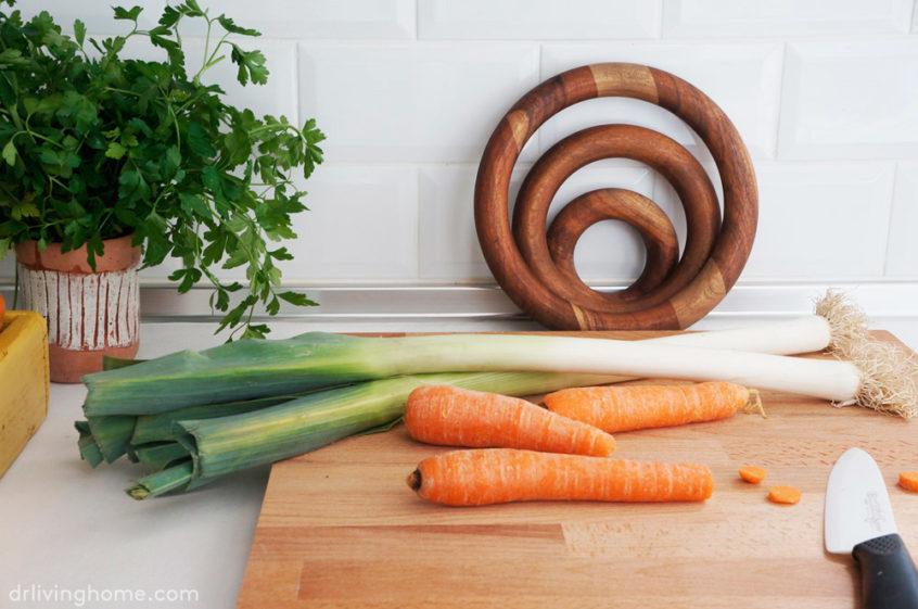 Renovar cocina sin obras. Cómo alicatar sobre alicatado viejo