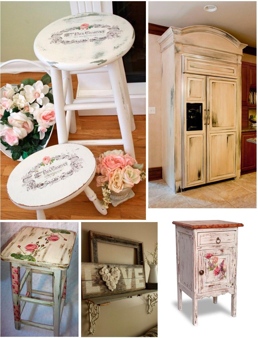 Contigo no bicho 5 cosas que no meter a en mi casa for Cosas de casa decoracion catalogo