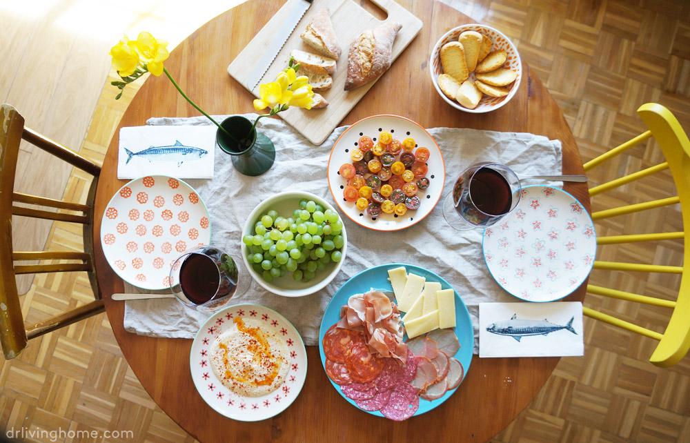 El seceto de la felicidad blog decoraci n y diy for Blog decoracion casas