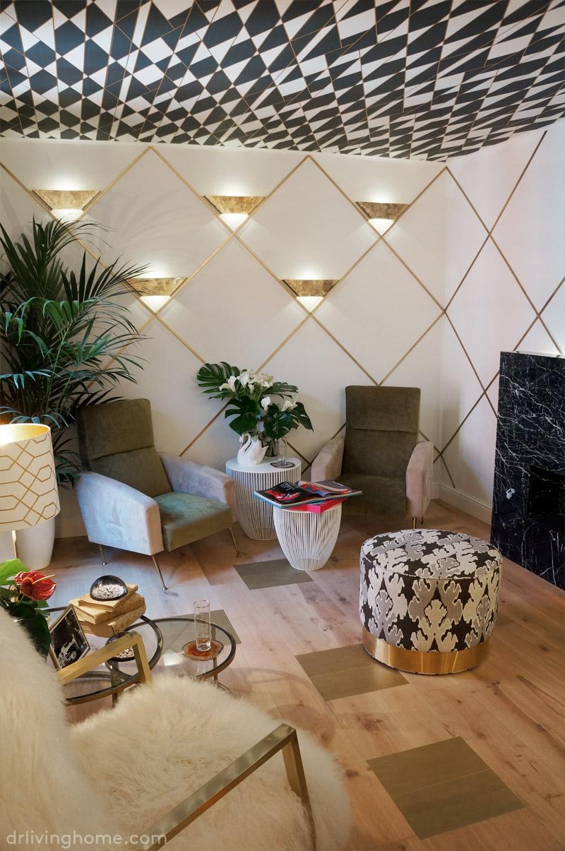 Junio un mes lleno de eventazos deco y diy blog - Blog decoracion casas ...