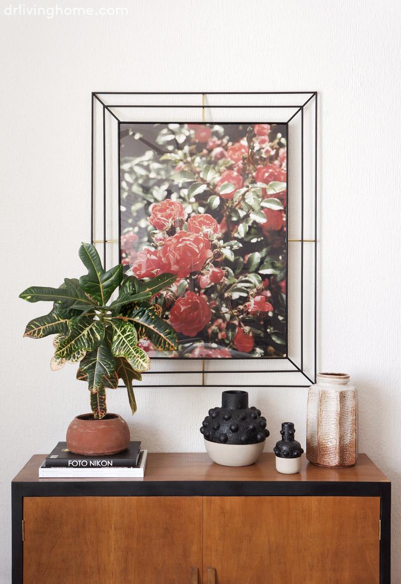 Diy marco decorativo decoraci n online para tu casa for Decorar online