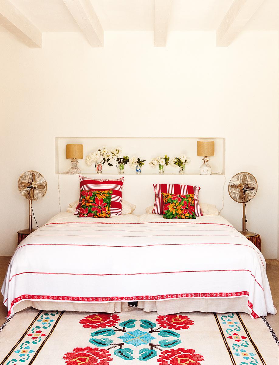 5 destinos donde comprar artesan a que mola blog for Donde comprar muebles en madrid