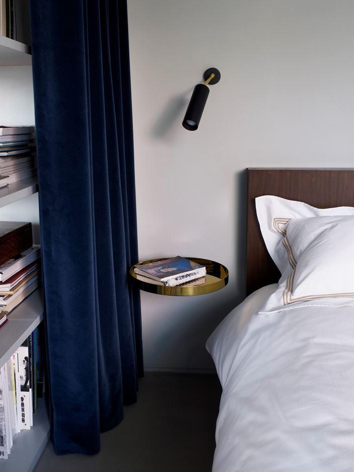 Casas que inspiran i ideas para decorar tu casa blog for Ideas para amueblar tu casa