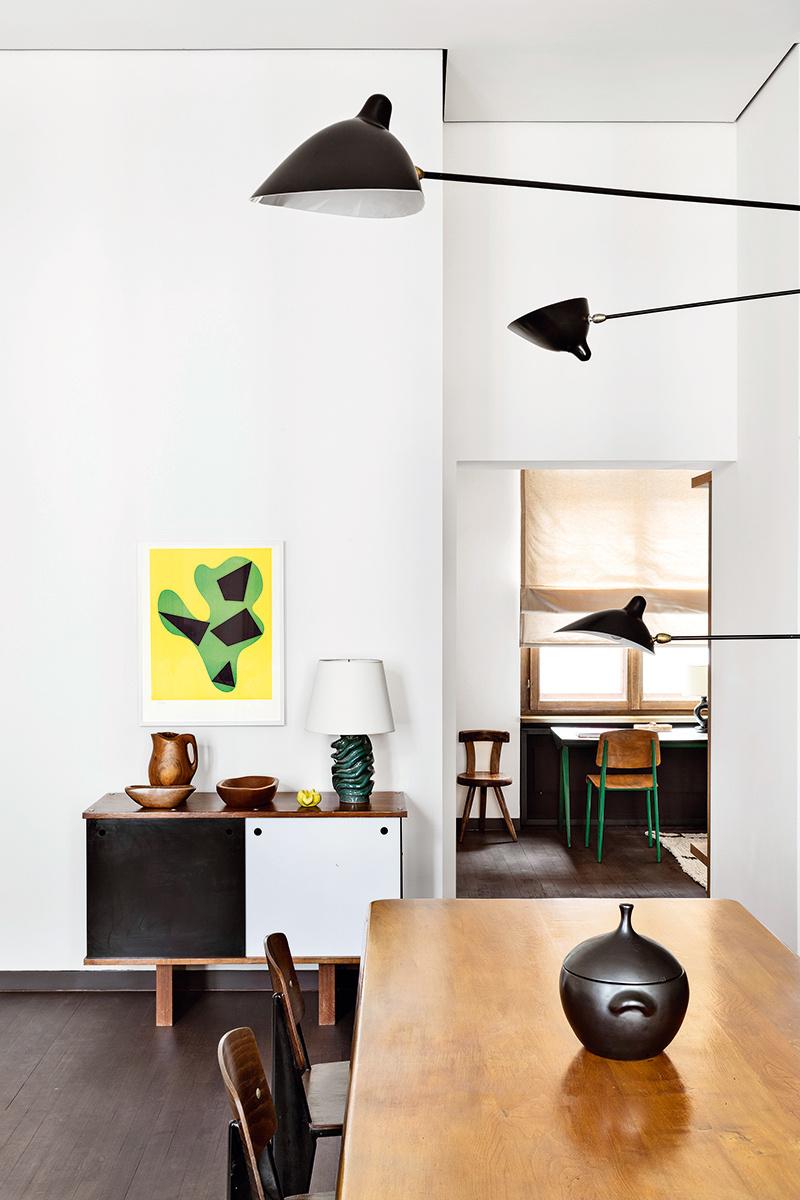 4 normas en decoraci n mal interpretadas decoraci n for Blog decoracion casas