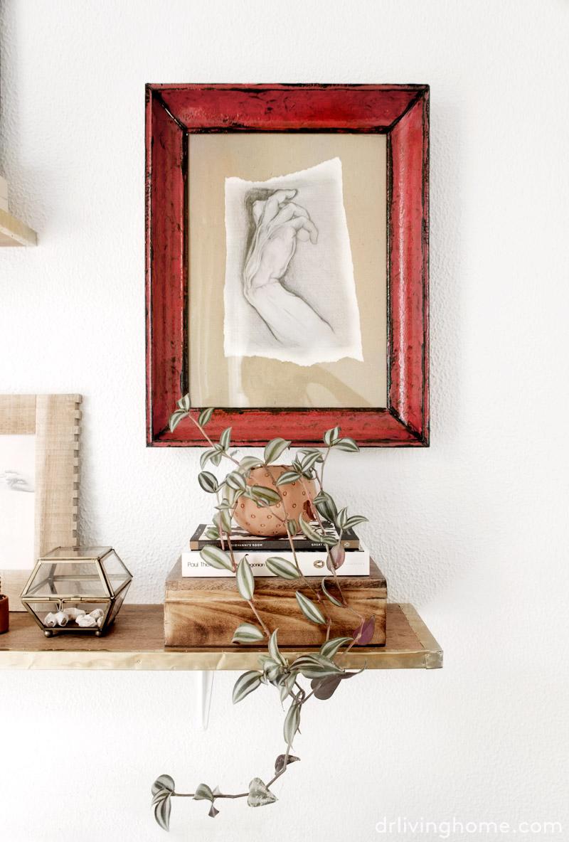 Por qu la decoraci n de mi habitaci n no funciona for Adornos casa online