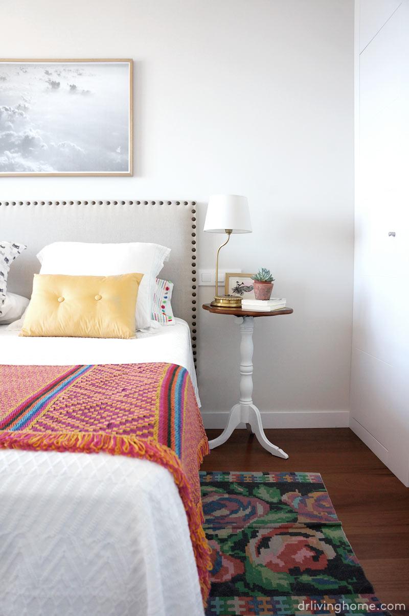 Mejores post diy decoraci n blog decoraci n y diy ideas for Mejores blogs decoracion