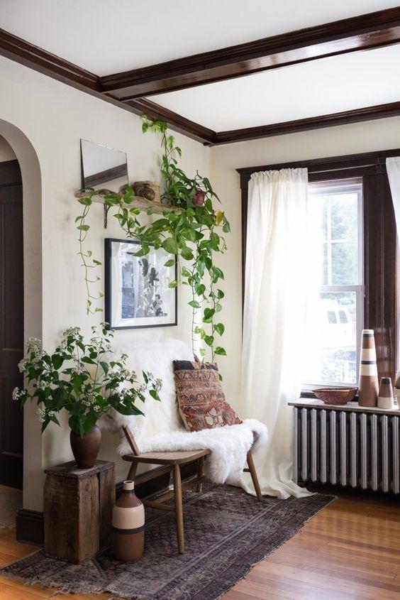 Poner cortinas s o no blog decoraci n y diy ideas for Poner ganchos cortinas