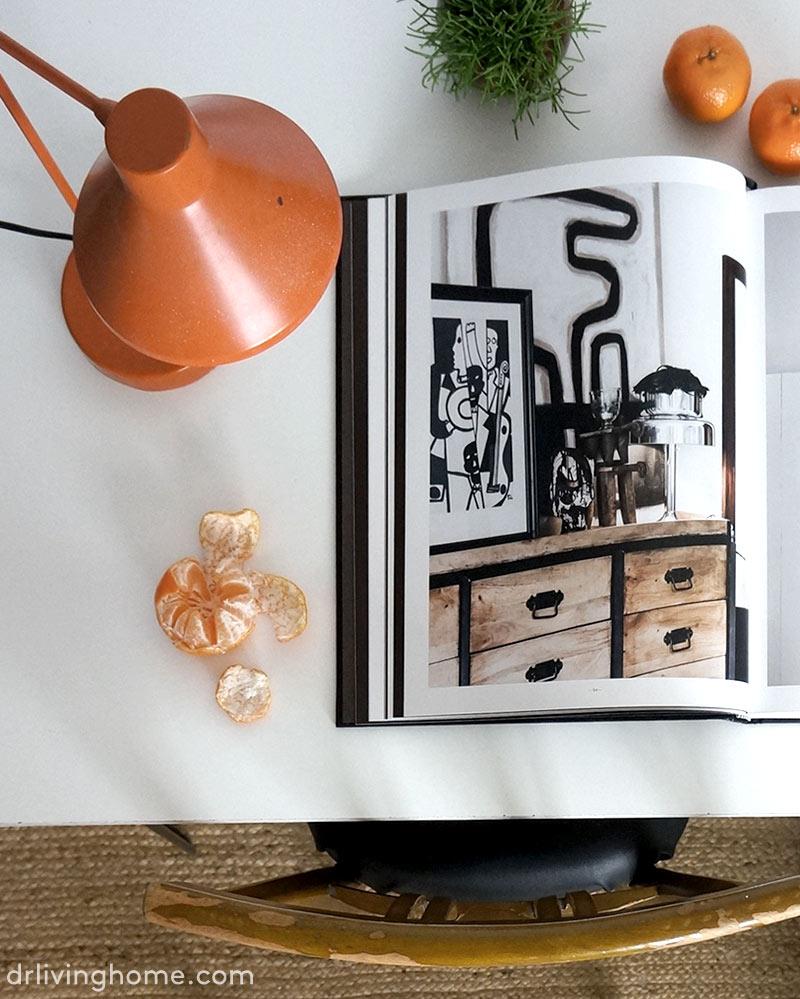 Errores en decoraci n seguir la moda decoraci n online for Adornos casa online