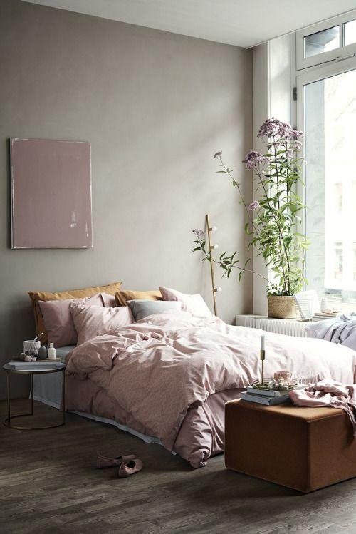 Decorar la cama con cojines s o no blog decoraci n y - Decorar cama con cojines ...