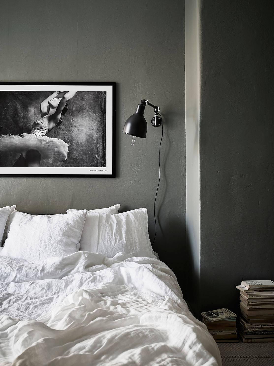Decorar la cama con cojines s o no decoraci n online for Decorar online