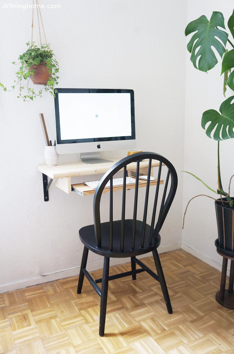 Muebles Plegables Para Espacios Pequeos Fabulous With Muebles  # Muebles Plegables