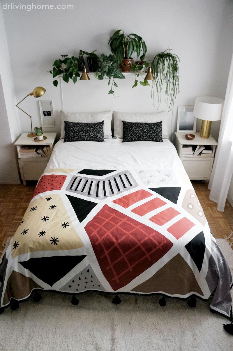 4 trucos infalibles para mezclar estilos decorativos - Trucos decoracion ...