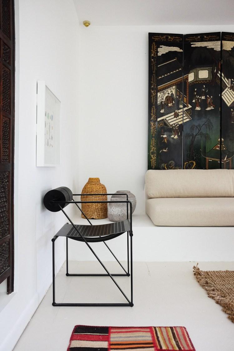 Decoraci n que inspira decoraci n online para tu casa for Casa practica decoracion