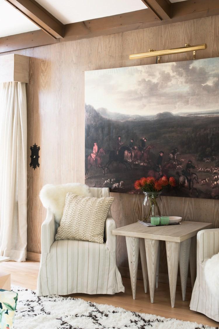 Decoraci n que inspira blog decoraci n y diy ideas para for Casa mia decoracion