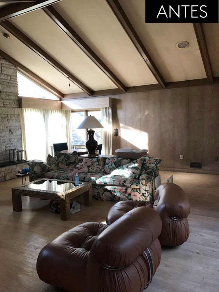 Decoraci n que inspira blog decoraci n y diy ideas para - Blog de decoracion de casas ...