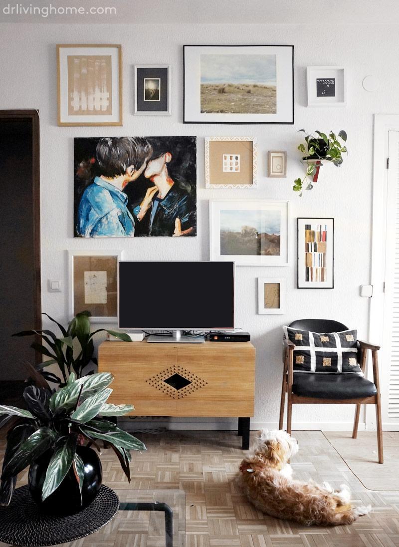 Cuestionario y sorteo decoraci n online para tu casa for Casa practica decoracion