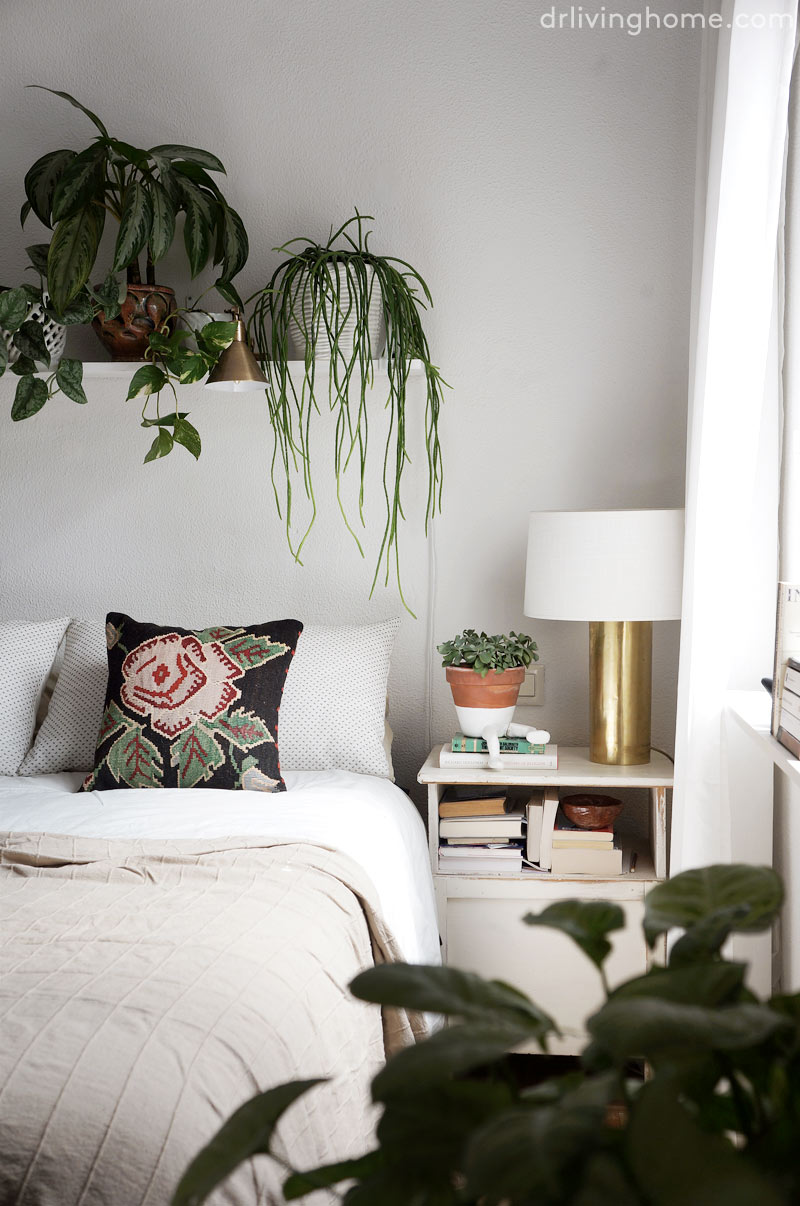4 diy que nunca os hab a ense ado decoraci n online para for Blog decoracion casas