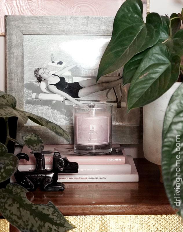Ambientadores en casa s o no blog decoraci n y diy - Ambientadores para casa ...