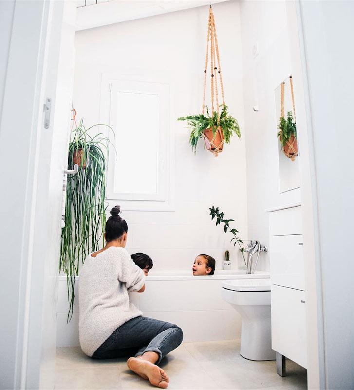 Mis cuentas de instagram favoritas casas reales for Blog de decoracion de casas