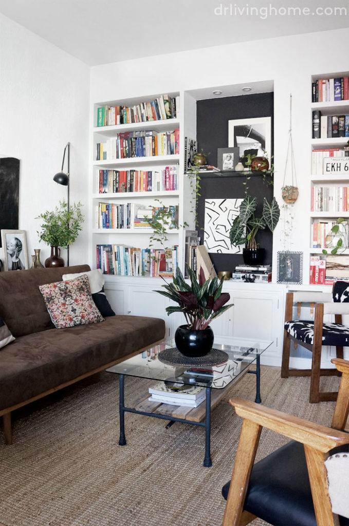 la decoracin de mi casa al completo - Micasa Decoracion