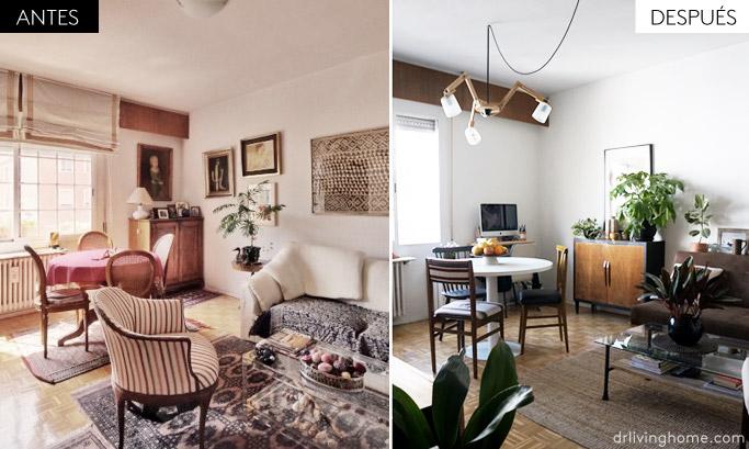 Como Decorar El Salon De Mi Casa - Como-decorar-el-salon-de-mi-casa
