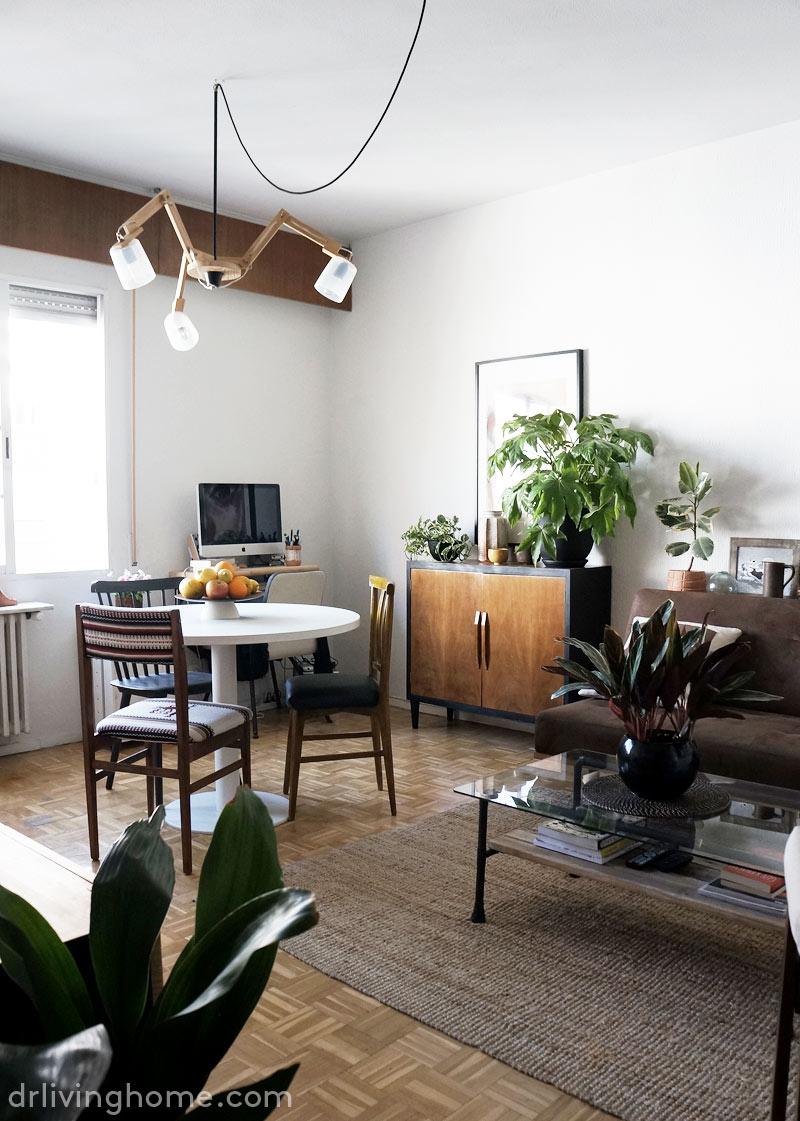Noticias novedades y cambios decoraci n online para tu for Casa practica decoracion