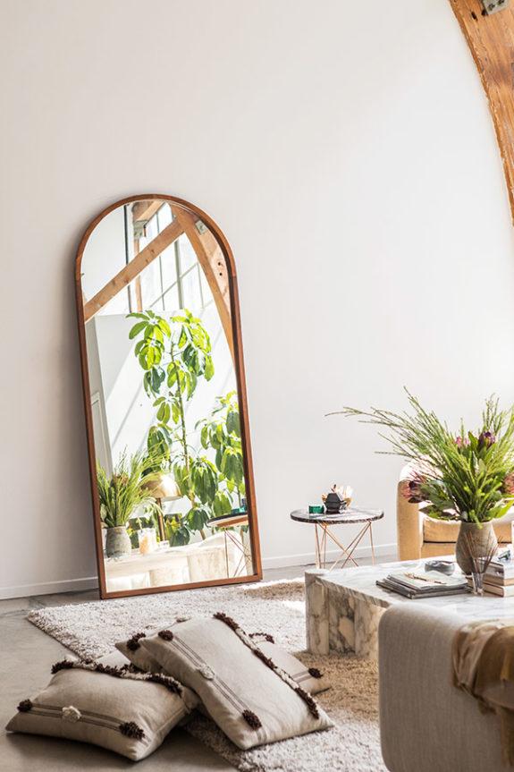 Esta casa es una lecci n en decoraci n decoraci n online for Mi casa es tu casa online