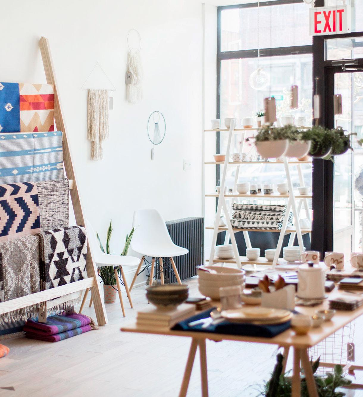 Mi lista de tiendas de decoraci n favoritas decoraci n online para tu casa blog decoraci n - Decoracion on line ...