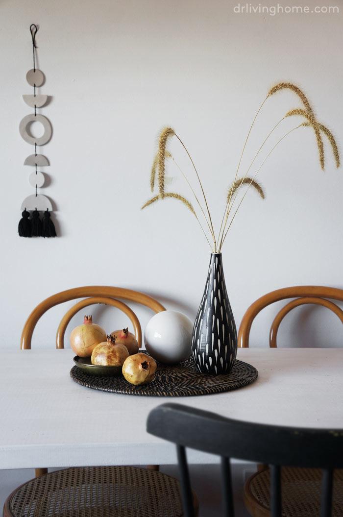 Hablemos de cuando las cosas cambian decoraci n online for Cosas de casa decoracion online