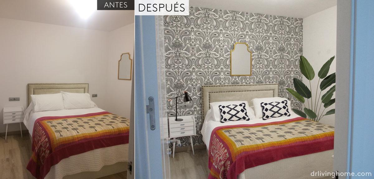 Decorador Online Para Casas E Interiores Con Personalidad