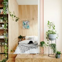 Cómo decorar tu casa para venderla