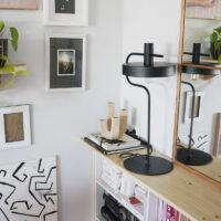 Cómo elegir la lámpara perfecta con Aromas del campo